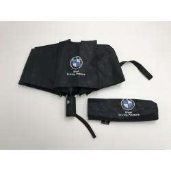 PARAGUAS BMW