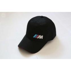 GORRA  BMW  M