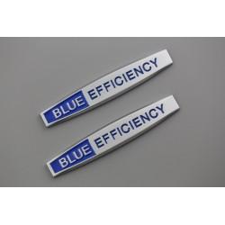 Blue Efficiency Mate