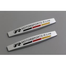 R MOTORSPORTS R LINE MATE