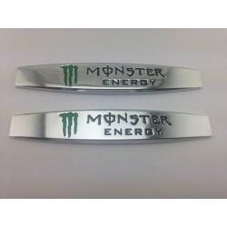 Monster Energy Crom