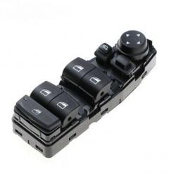 BOTONERA ELEVALUNAS BMW SERIE 3, X1, X5 , X6 61319216049