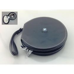 Porta CD's BMW