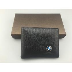 TARJETERO  BMW