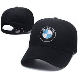 GORRA  BMW